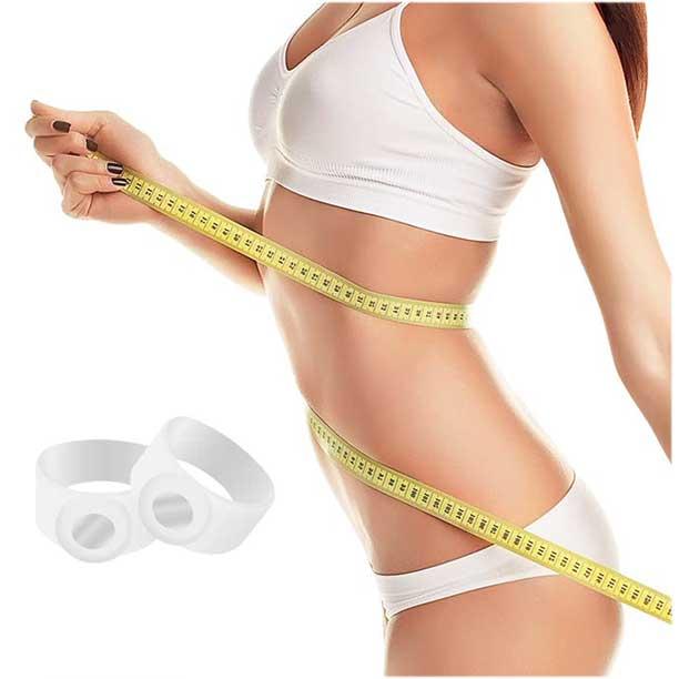 Средства для легкого похудения