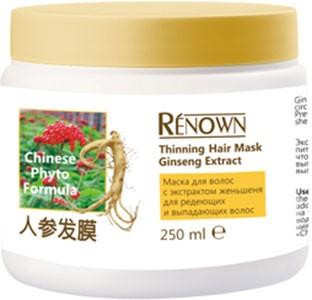 Маска для волос с медом и яйцом коньяк и масло