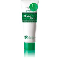 Гель для умывания Anti Acne Master Herb Тианде (100 гр.)
