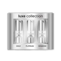 Luxe Collection Lambre (20 мл./20 мл./20 мл.)